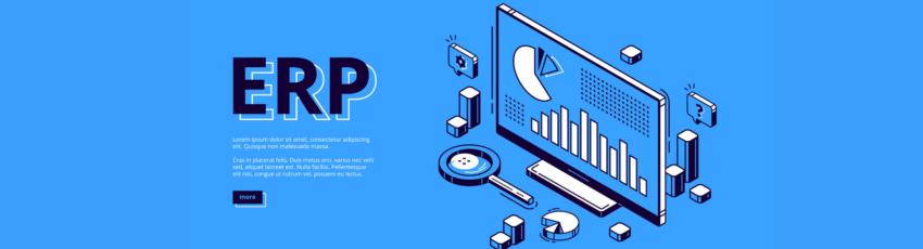 Latest ERP implementation methodology