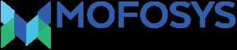 Mofosys Technologies