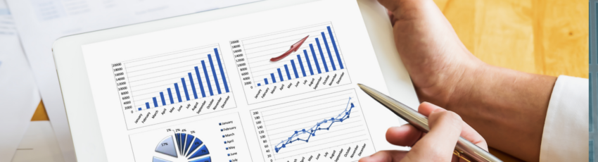 Tangible and intangible benefits of ERP that help businesses to grow.